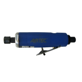 Smerigliatrice Pneumatica Airtec 260 1 HP