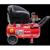 Compressore Fini Tiger MK 265 25 Lt 2 HP