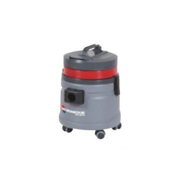 Aspirapolvere/Liquidi BM2 SP 30 professionale da 1200 W