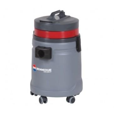 Aspirapolvere/Liquidi BM2 SP 45 professionale da 1200 W