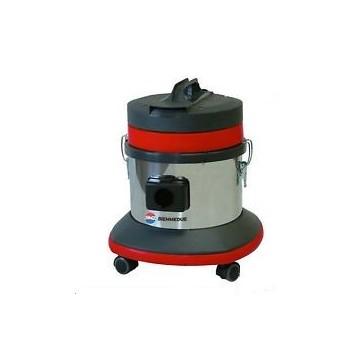 Aspirapolvere BM2 SM 25 DRY professionale da 1200 W