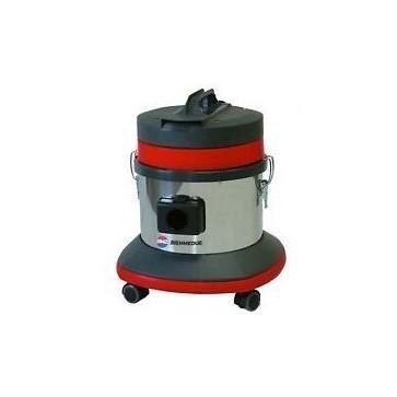 Aspirapolvere/Liquidi BM2 SM 25 professionale da 1200 W