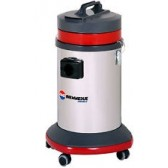 Aspirapolvere/Liquidi BM2 SM 40 professionale da 1200 W