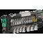 Set Attrezzi Tool-Check PLUS 39 pezzi Wera