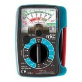 Tester Analogico Tascabile Professionale MKC-666B Melchioni
