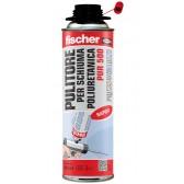 Pulitore per schiuma poliuretanica PUR 500 Fischer