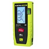 Misuratore laser elettronico METRICA One 61120