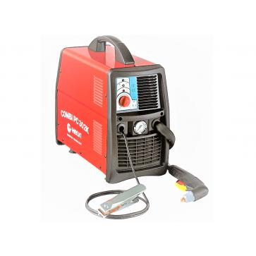 Taglio plasma compressore interno Helvi PC302K 99830015