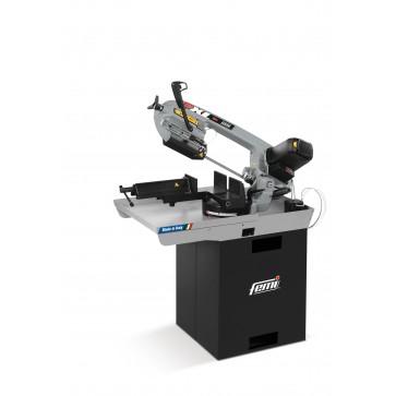 Segatrice a Nastro Industriale 2200 XL Femi