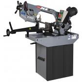 Sega a nastro industriale 2 velocità con discesa automatica 750/1100W FEMI N251 DA XL