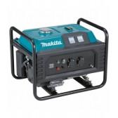 Generatore a scoppio Makita 4T 2.2Kw