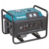 Generatore a scoppio Makita 4T 2.8Kw