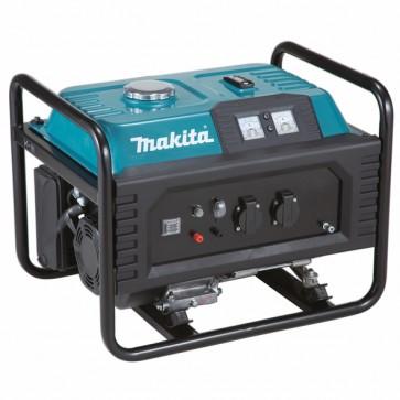 Generatore a scoppio Makita 4T 4.5 Kw