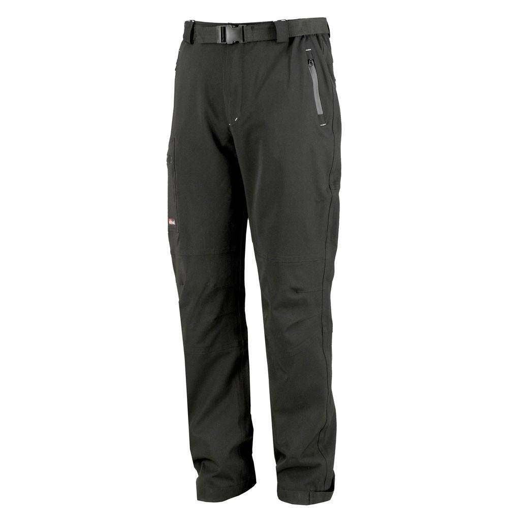 Pantalone-da-Lavoro-Antinfortunistica-Industrial-Starter-Softshell