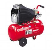 Compressore elettrico a pistoni Fini Amico SF2500 2 Hp 25 lt
