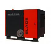 Compressore Rotativo a Palette MATTEI BLADE 4 10 Bar 4 KW 5,5 HP