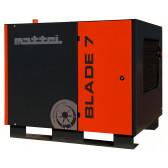Compressore Rotativo a Palette MATTEI BLADE 7 10 Bar 7,5 KW 10 HP