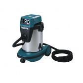 Aspiratore Makita VC3210LX1 1050 watt lavora a secco e umido