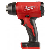 Termosoffiatore a batteria MILWAUKEE M18 BHG-0