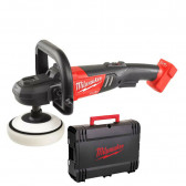Lucidatrice a Batteria MILWAUKEE M18 FAP180-0X