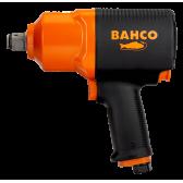 "Avvitatore ad Impulsi Pneumatico BAHCO BPC817 da 3/4"""