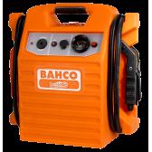 Avviatore CA BBA1224-1700 BAHCO 12/24V