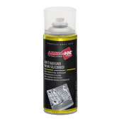 DISTACCANTE SPRAY ANTIADESIVO NON SILICONICO I251 400 ML AMBRO-SOL