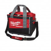 BORSA PORTAUTENSILI PACKOUT CHIUSA 38 CM MILWAUKEE DUFFEL BAG