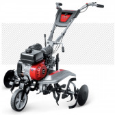 MOTOZAPPA A SCOPPIO ITALIAN POWER RG3.6 75 810 MM 212 CC 4.4 KW