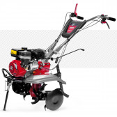 MOTOZAPPA A SCOPPIO ITALIAN POWER RG3.6 100 970 MM 212 CC 4.4 KW