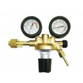 RIDUTTORE DI PRESSIONE CO2 GOLVER POWERJET 20 L/MIN
