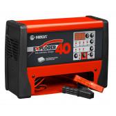 Caricabatterie Helvi Explorer 40 12/24 V