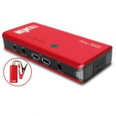 Booster Avviatore Portatile Drive 13000 12V Telwin
