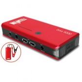 Booster Avviatore Portatile Telwin Drive 9000 12V