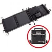 Carica Batterie ad Energia Solare Solara Flexo 5.0 Telwin