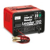 Carica Batterie Leader 150 Start Telwin