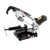Segatrice a Nastro Professionale NG120 XL Femi 1300W