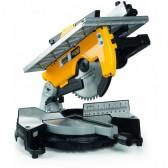 Troncatrice Legno Femi TR 090 305 mm