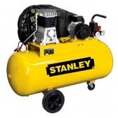 Compressore Stanley B 251 100 Lt 2 HP