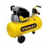 Compressore Stanley D 210 24 Lt 2 HP