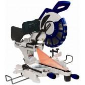 Troncatrice Radiale a Doppia Inclinazione F36-259 Fox by Femi
