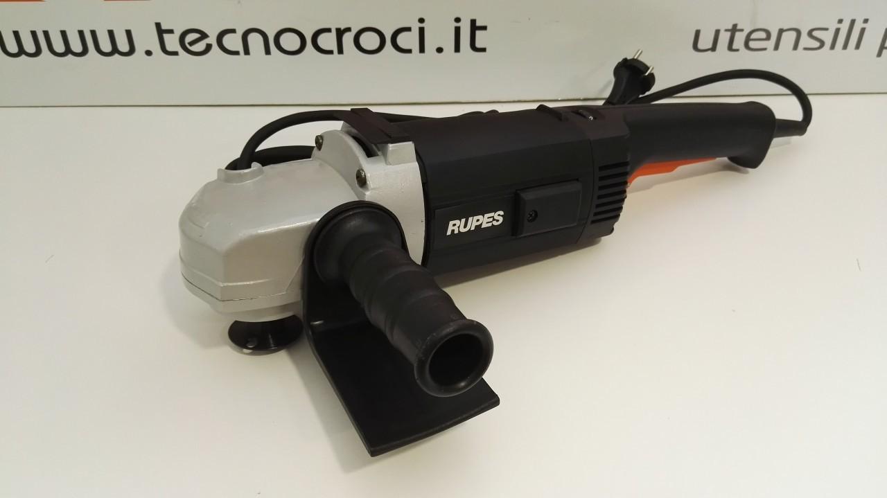Levigatrice-Lucidatrice-Professionale-Rupes-LH32EN-Potenza-1200-W