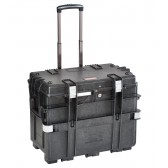 Trolley Portautensili con Cassetti GT Line ALL IN ONE Al1-KT01