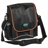 Borsa Cordura GT Line PSS Compact Bag 2 Pannelli