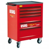Carrello Usag Start 516 S6A150 ASSORTIMENTO AUTO