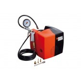 Compressore BD 195 Cubo Black & Decker 8 Bar