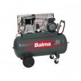 Compressore NS12S/100 CM2 HP2 Balma Lt.100