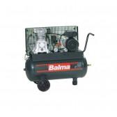 Compressore NS12S/50 CM2 HP2 Balma Lt.50