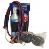 Kit Saldatutto Oxygas Kemper 555 H 200