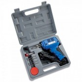 Kit Saldatore Ultrarapido 100W Kemper